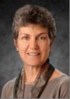 Coleen A. Boyle, PhD, MS Hyg Director, NCBDDD