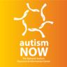 Autism NOW logo