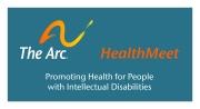 HealthMeet Logo