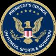 PCFSN logo