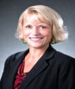Dr. Shannon Griffen Blake