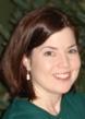 Dr. Jennifer Kaminski