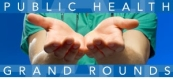 Public Health Ground Rounds Image