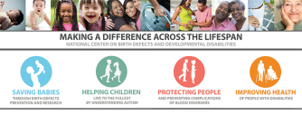 Making a Difference Across the Lifespan