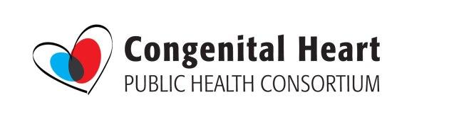 CHPHC Logo