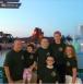 Shannon Kaiser family
