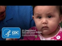 Spanish-Language Video on Newborn Hearing Screening