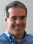 Craig Hooper