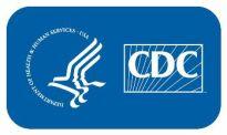 HHS_CDC_Logo