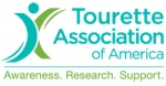 TAA_Logo_Stacked_Chapter_WashD.C.