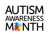 autism-awareness-month.png