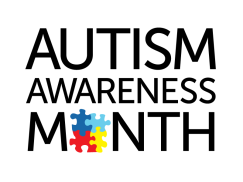 autism-awareness-month.png