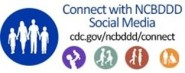 connect with NCBDDD