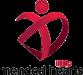 logo-mlh