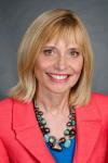 Dr. Mary M. Velasquez