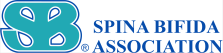 SpinaBifidaAssociation
