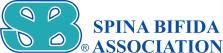 SpinaBifidaAssociation