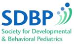 sdbp_logo