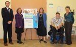NCBDDD Hosts National Disability Employment Awareness Month Webinar