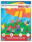 AAP Family Readiness Kit