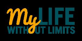mlwl-logo