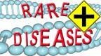 rare-disease