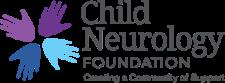 child-neurology-foundation-logo