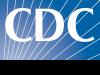 1280px-US_CDC_logo.svg