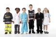 children-emergency-workers