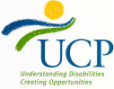 ucp logo