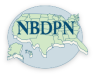 NBDPN