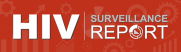 cdc-hiv-surveillance-report-banner.png