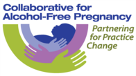 Collaborative for Alcohol Free Pregnancy