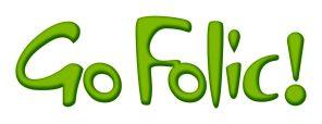 go-folic-logo