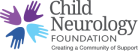 child-neurology-foundation-logo