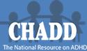 chadd