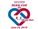 22nd Annual Sickle Cell 5k