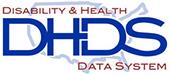 DHDS-logo-sm