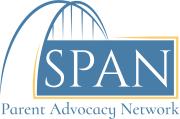 SPAN Logo-transparent